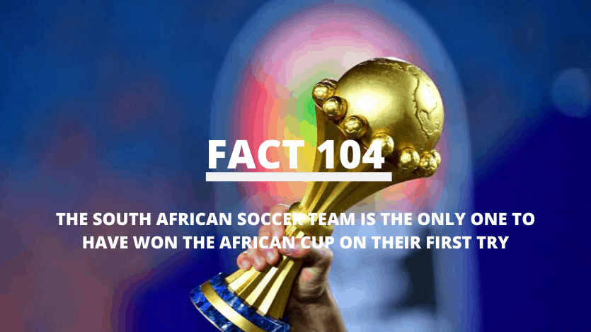 Fact-104-South-African-Soccer