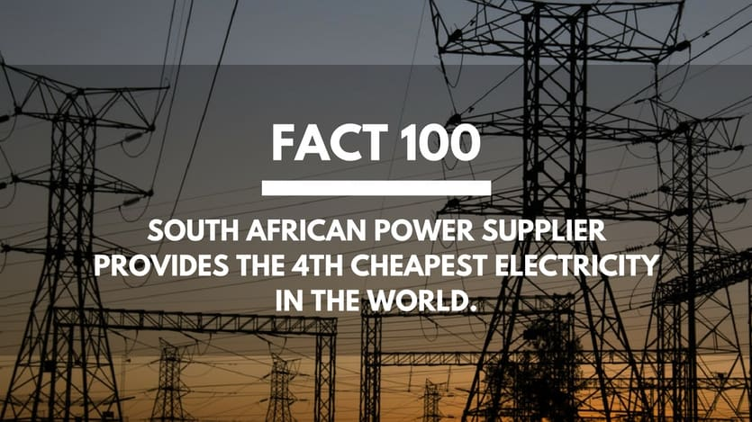 Fact-100-Cheap-Electricity