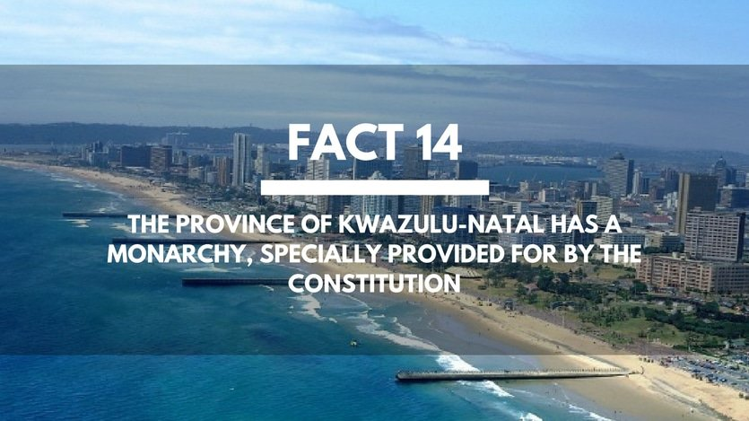 Fact-14-Kwazulu-Natal-Monarchy