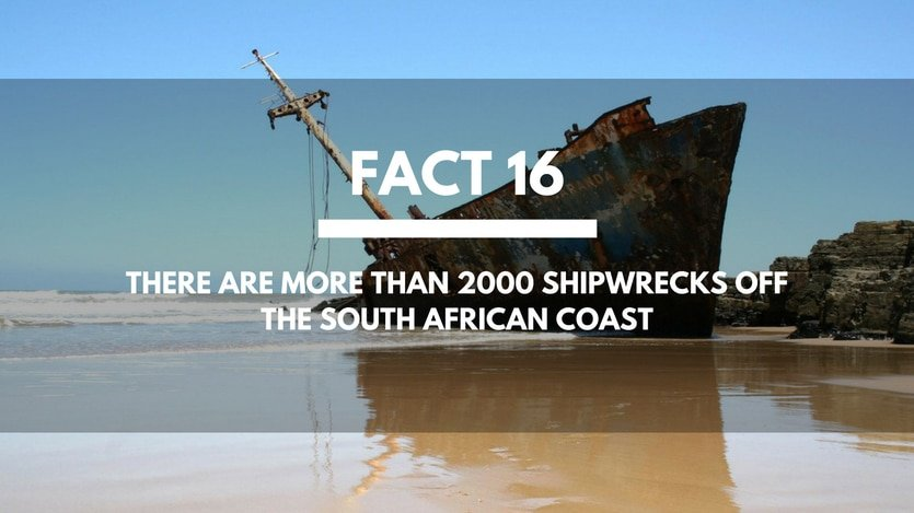 Fact-16-Shipwrecks-The-South-African