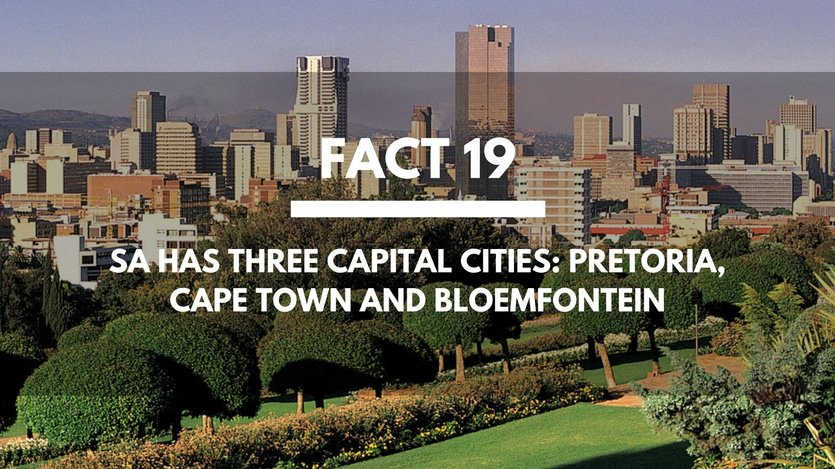 Fact-19-Capital-Cities