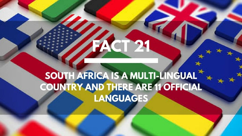 Fact-21-Multi-Lingual-Country
