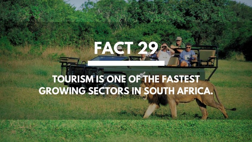 Fact-29-Tourism-South-Africa1
