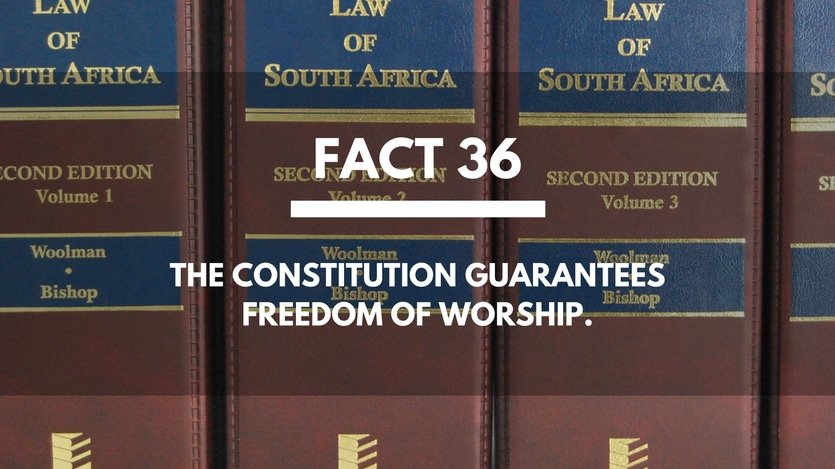 Fact-36-Freedom-Of-Worship