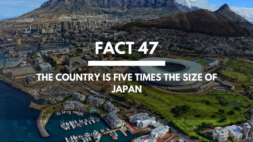Fact-47-Five-Times-The-Size-Japan