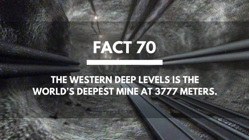 Fact-70-Western-Deep-Levels