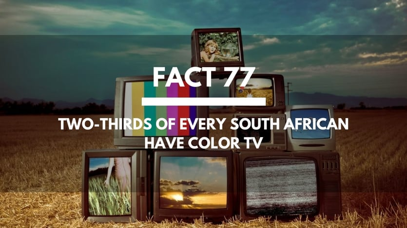 Fact-77-Color-TV